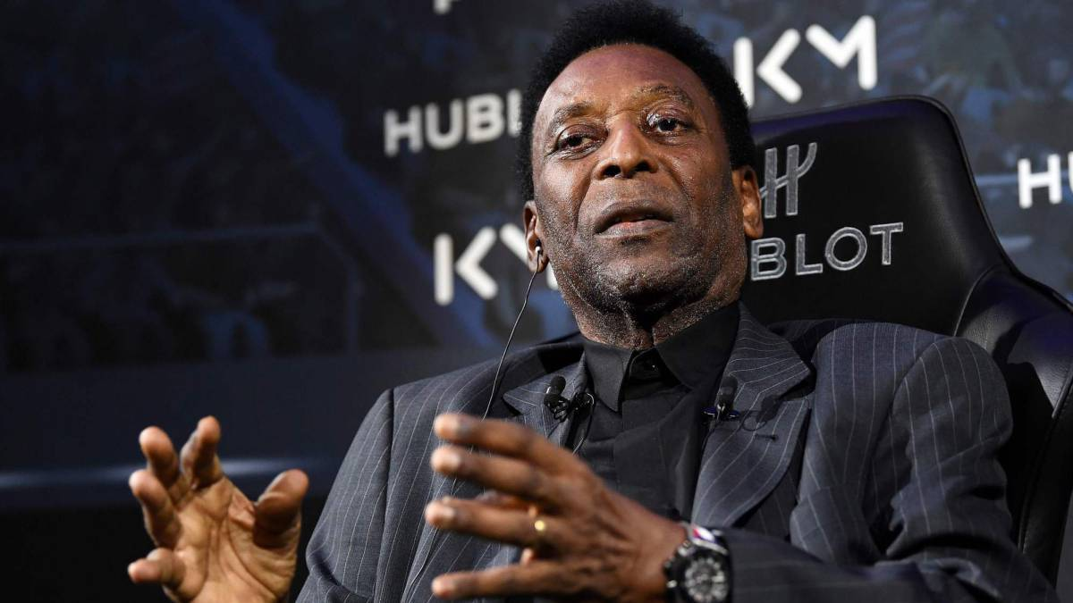 """Pelé:-""""It's-as-if-God-is-asking-me-for-the-bill"""""""