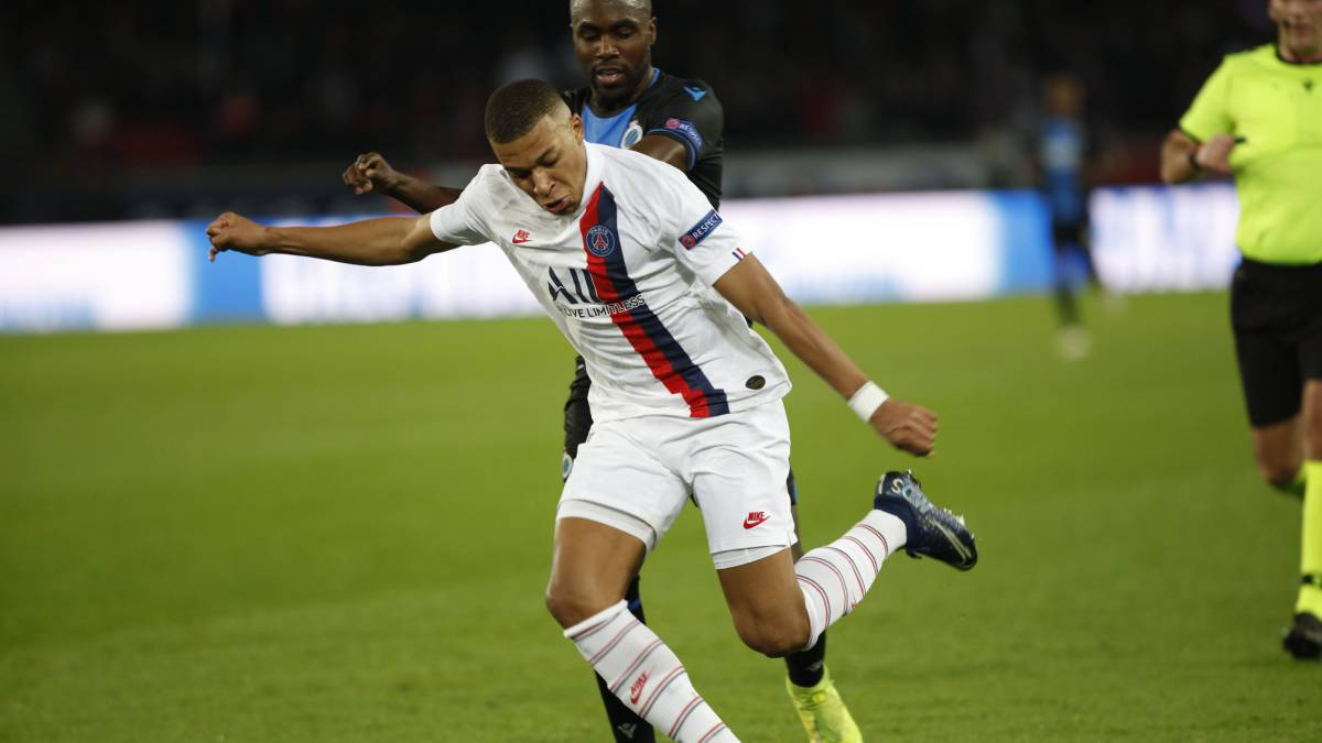 Mbappé-will-continue-next-season-at-PSG-according-to-ESPN