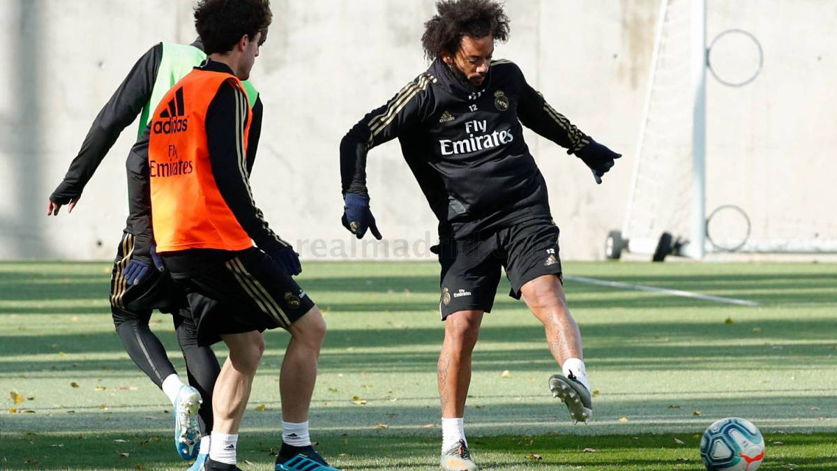 Marcelo-is-already-part-of-the-training-with-the-group
