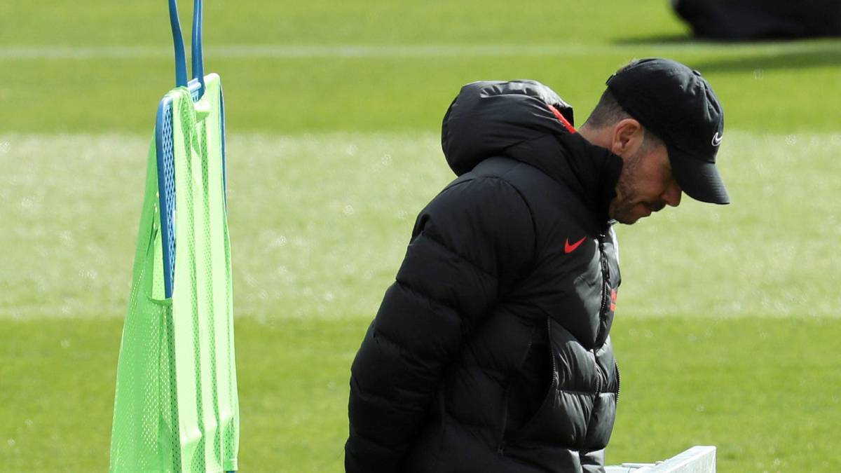 Costa-puts-Atlético-back-at-a-crossroads