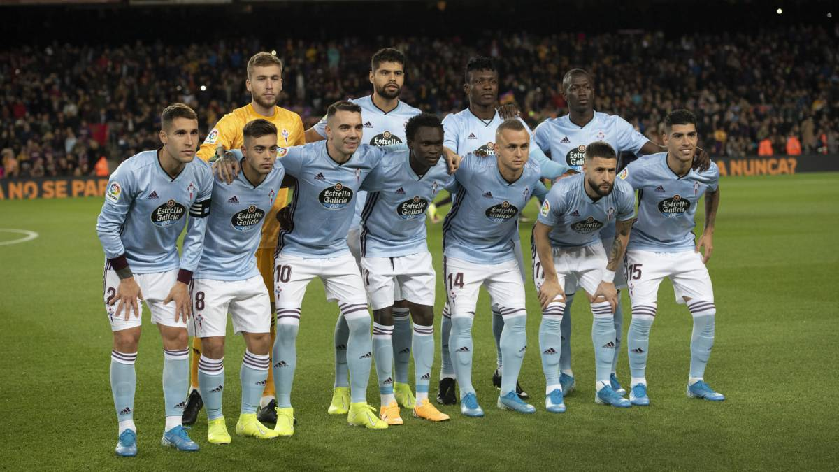 Celta-asks-to-change-the-match-schedule-against-Osasuna