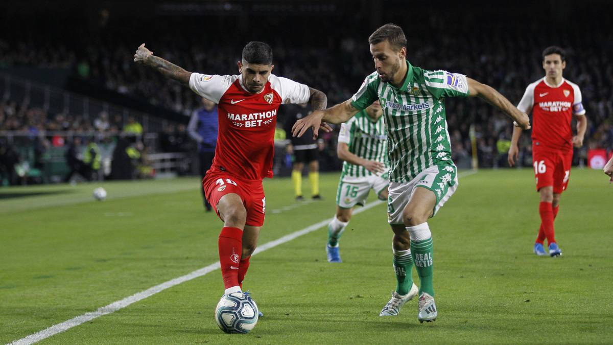 Éver-Banega-recovers-his-best-version-as-an-assistant