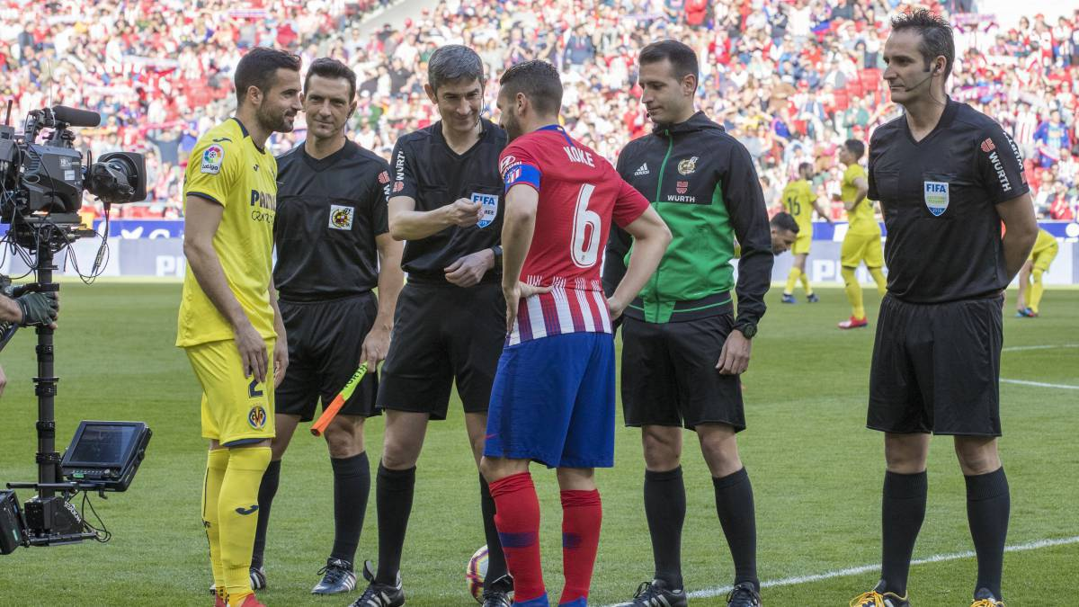 A-judge-dismisses-the-injunction-to-take-the-Villlarreal-Atleti-to-Miami