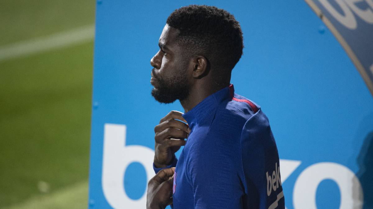 Special-'Champions'-plan-for-Umtiti