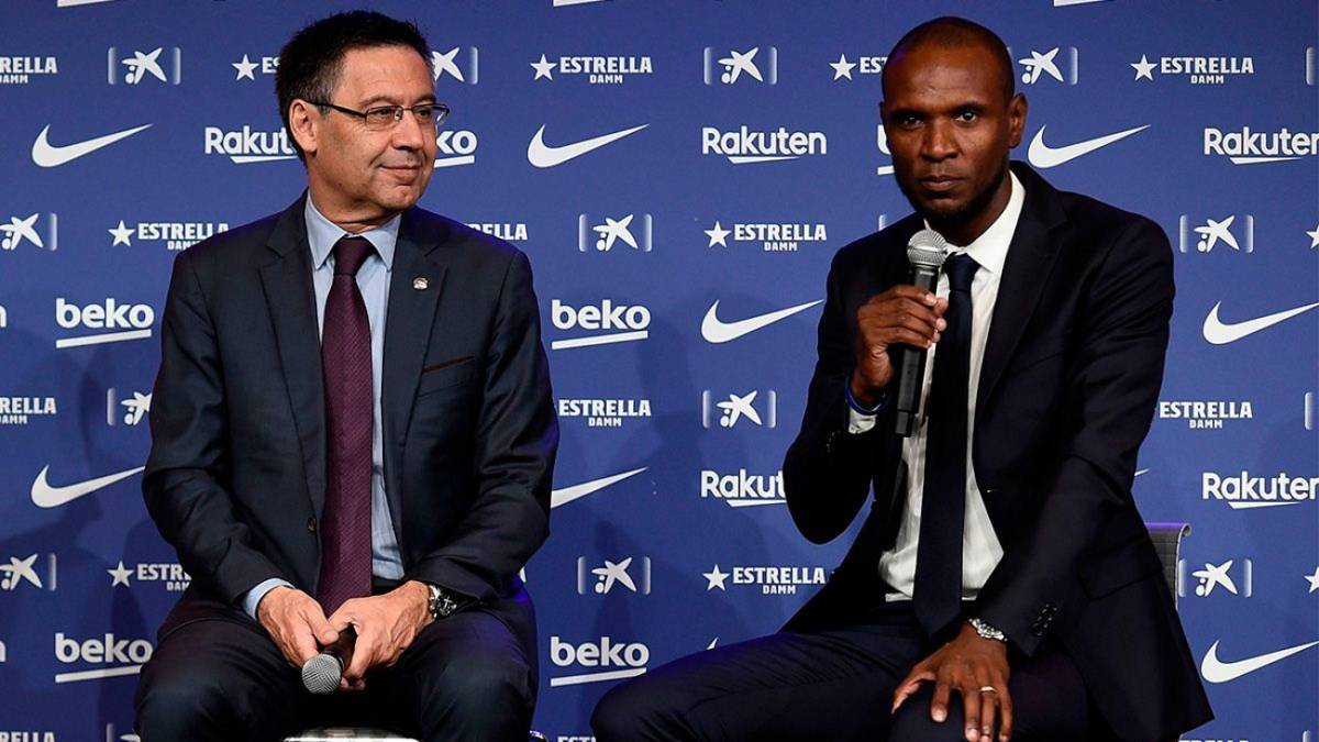 "Abidal:-""Valverde-will-say-if-this-is-his-last-season-at-Barça"""