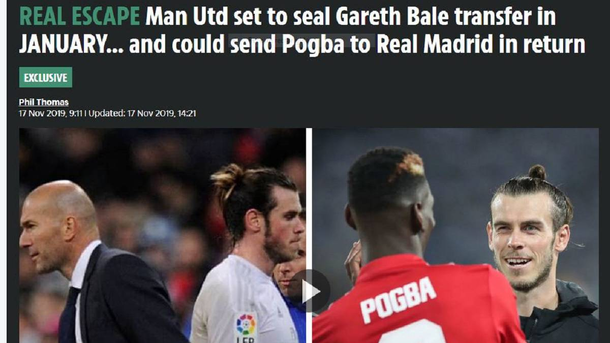 'The-Sun'-talks-about-a-barter-between-Gareth-Bale-and-Pogba