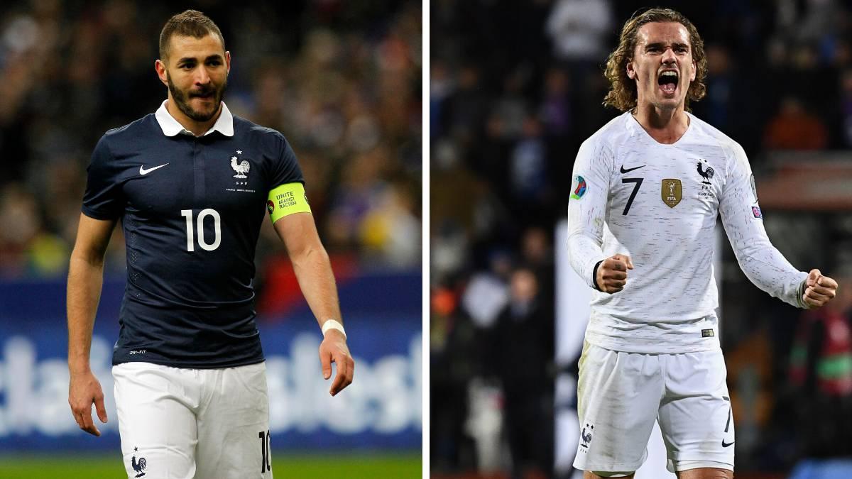 Griezmann-beats-Benzema-with-France