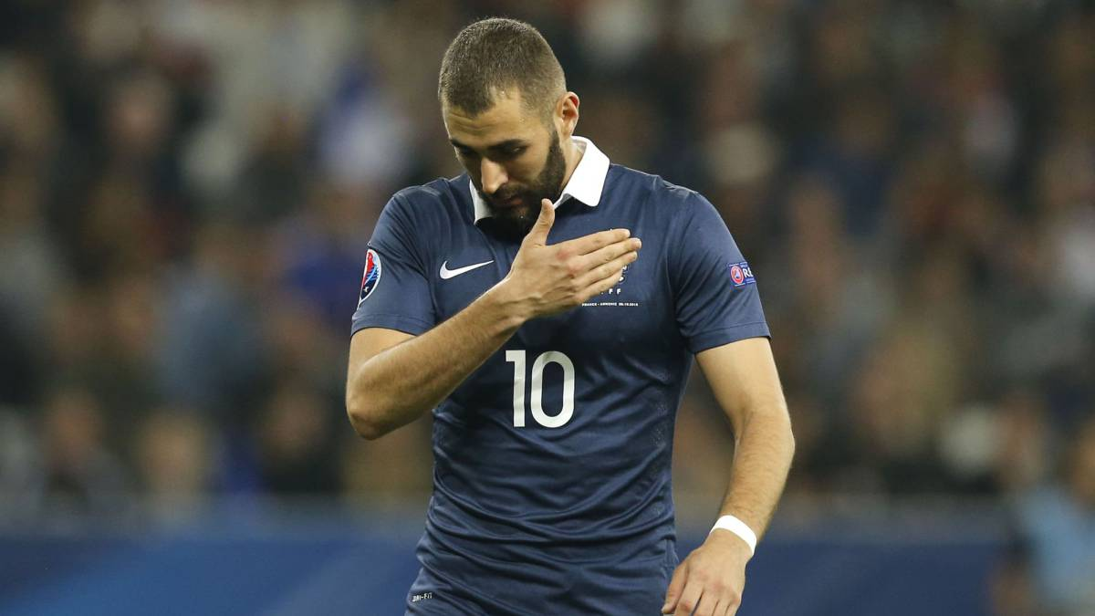 Algeria-is-not-interested-in-Benzema