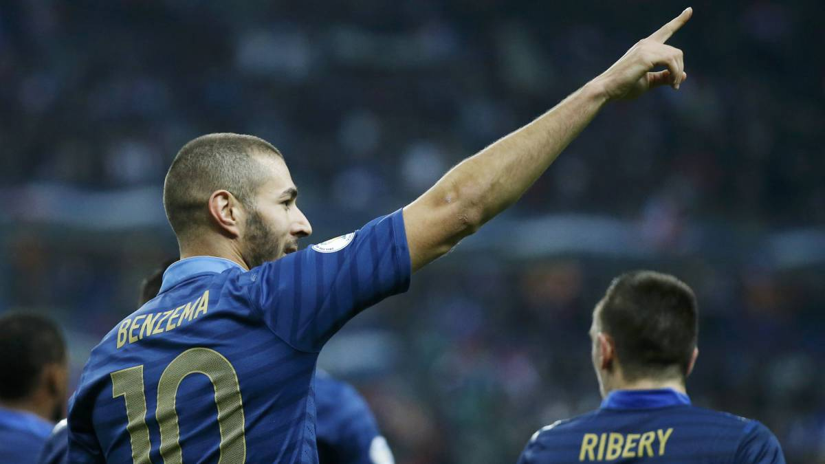 The-day-Benzema-explained-why-he-preferred-France-to-Algeria