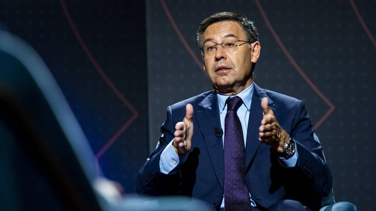 Barcelona-football-club-with-more-income-for-the-first-time