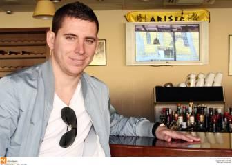 El exjugador del Málaga, Koke, detenido en una operación antidroga 1