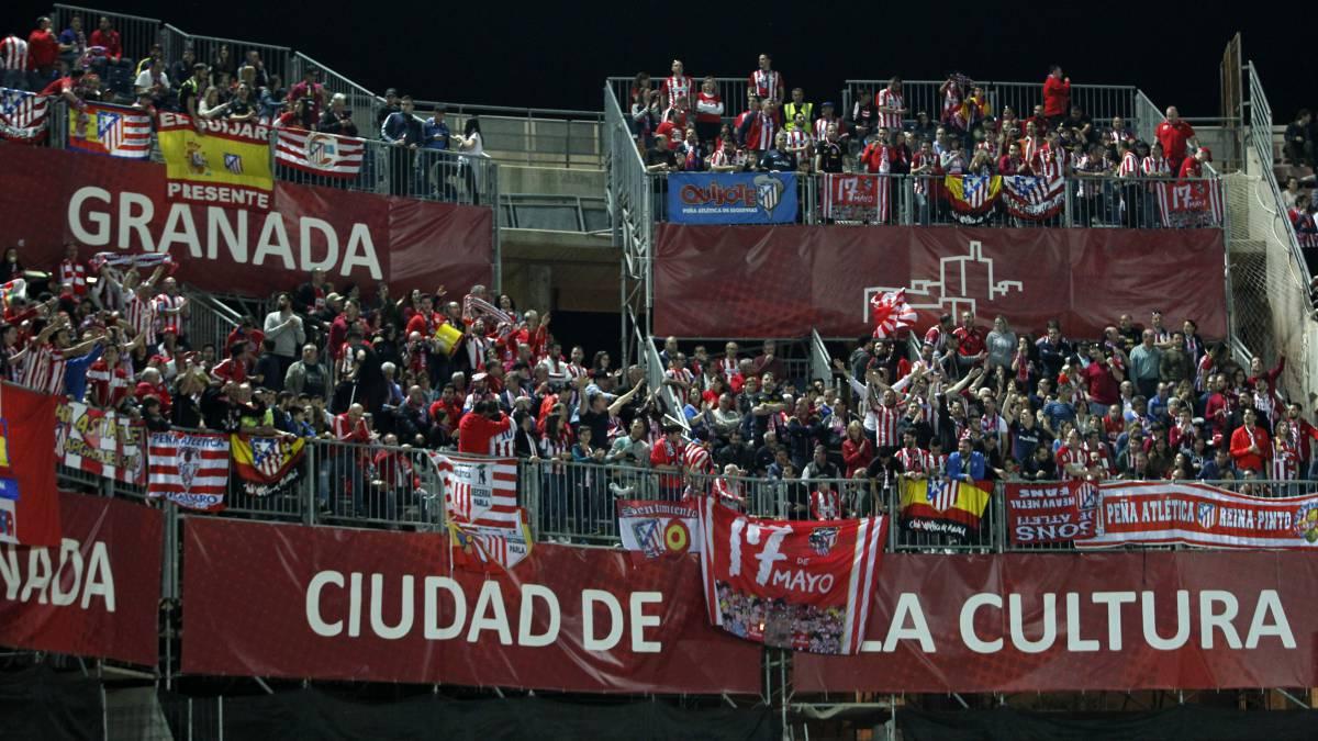 Atletico's-fans-don't-fail:-600-fans-will-go-to-Granada