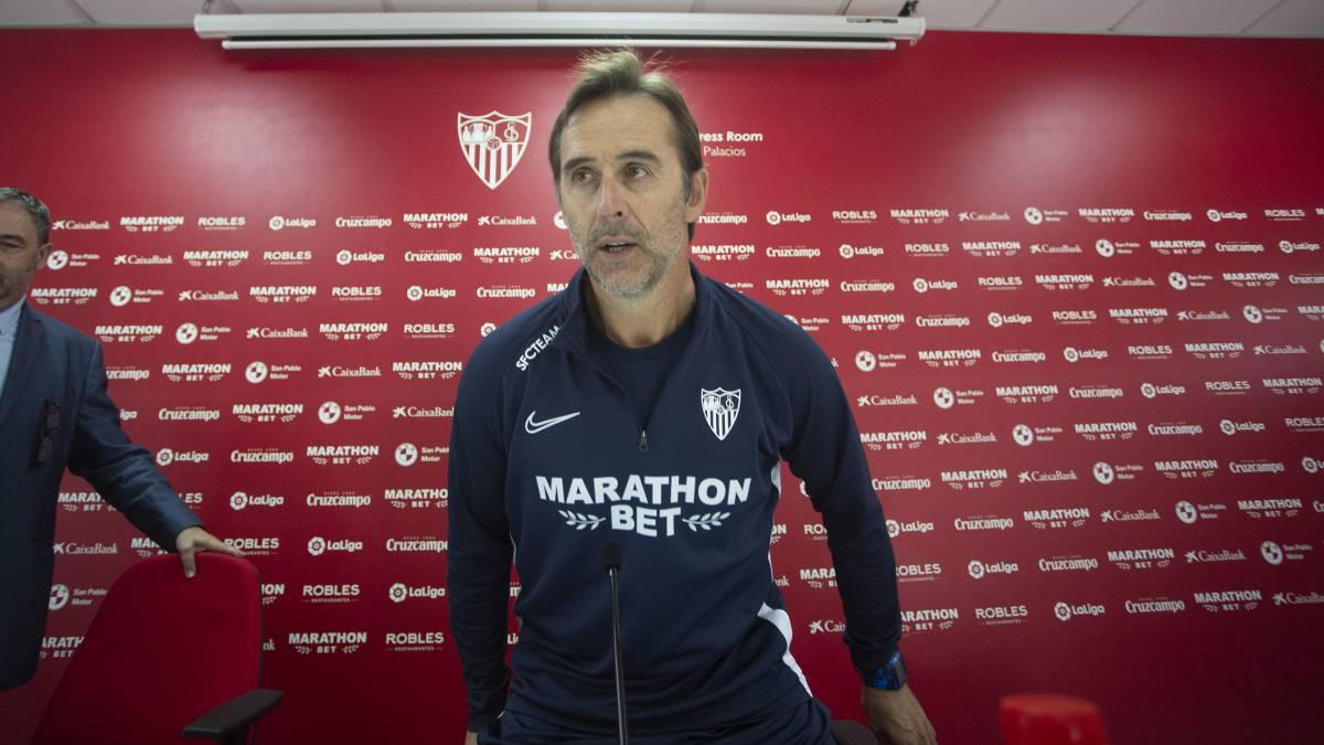 "Lopetegui:-""That-Luis-Enrique-has-the-energy-to-return-is-great-news"""