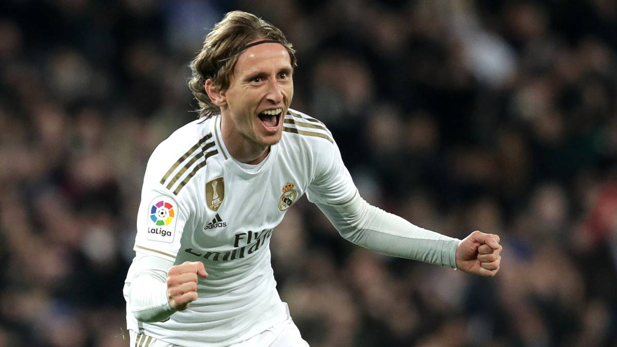 Modric-resurfaces-from-its-ashes