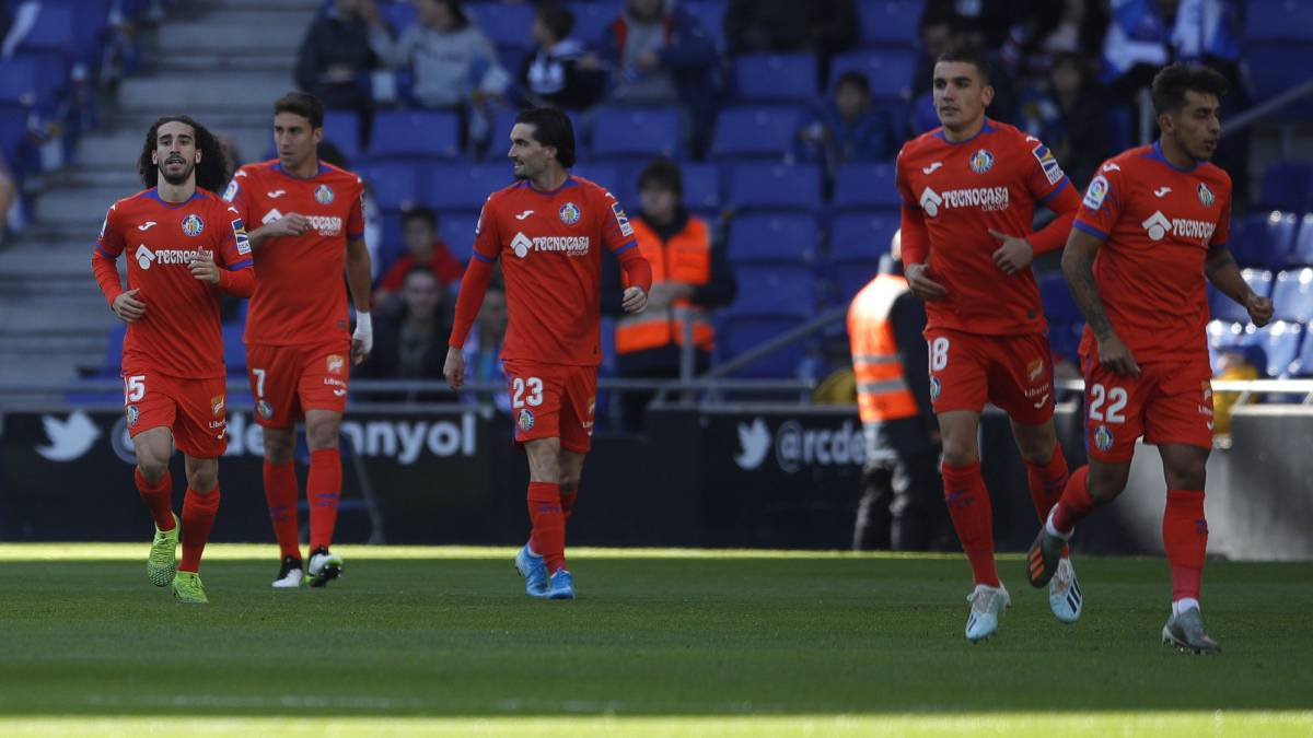 1x1-of-Getafe:-Soria-avoids-the-comeback-and-saves-a-point-in-Cornellá