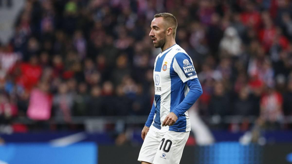 Espanyol-seeks-to-overcome