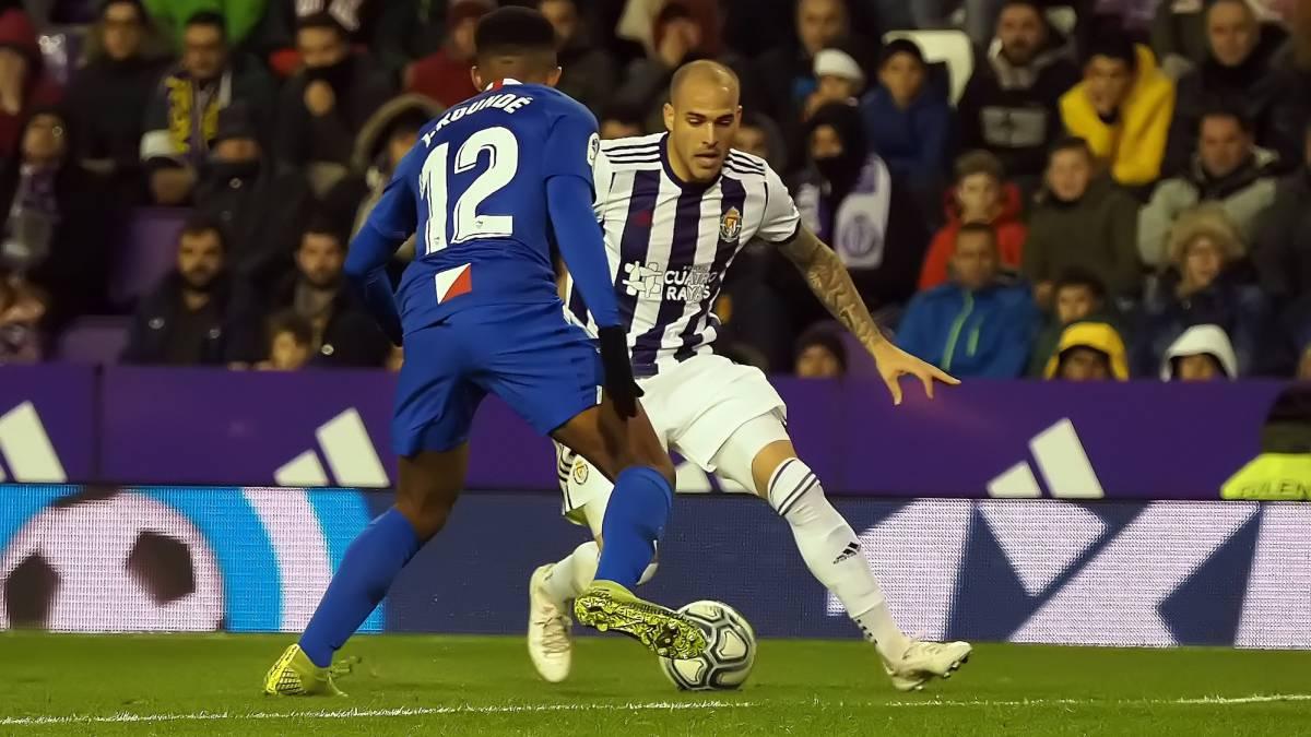 Koundé-Diego-Carlos:-Reliability-back-shoots-Sevilla-from-Lopetegui