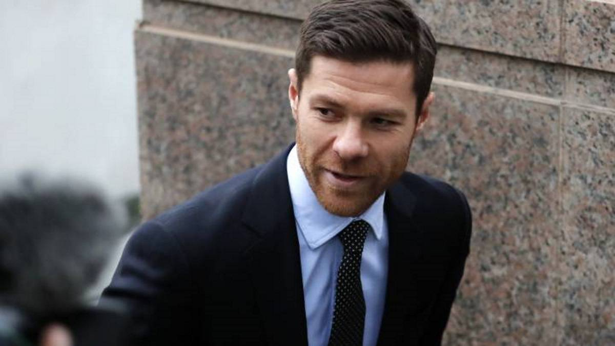 The-Court-acquits-Xabi-Alonso-of-fraud-against-the-Treasury