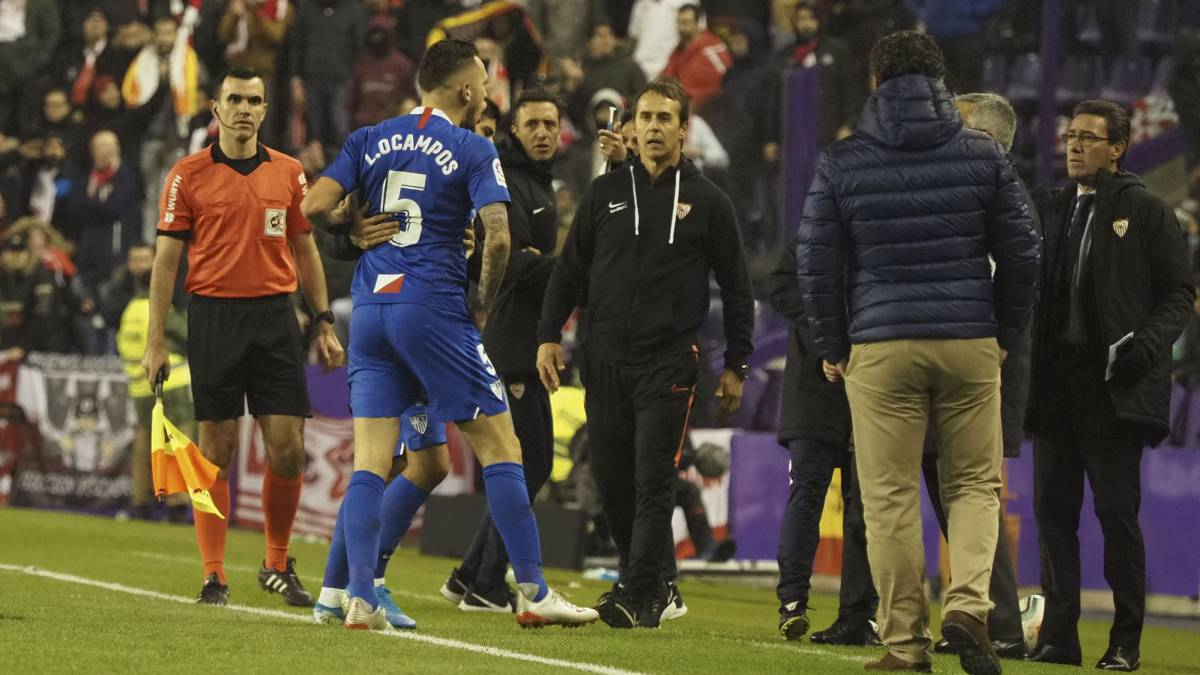 Ocampos:-a-penalty-duel-and-a-challenge-for-Lopetegui