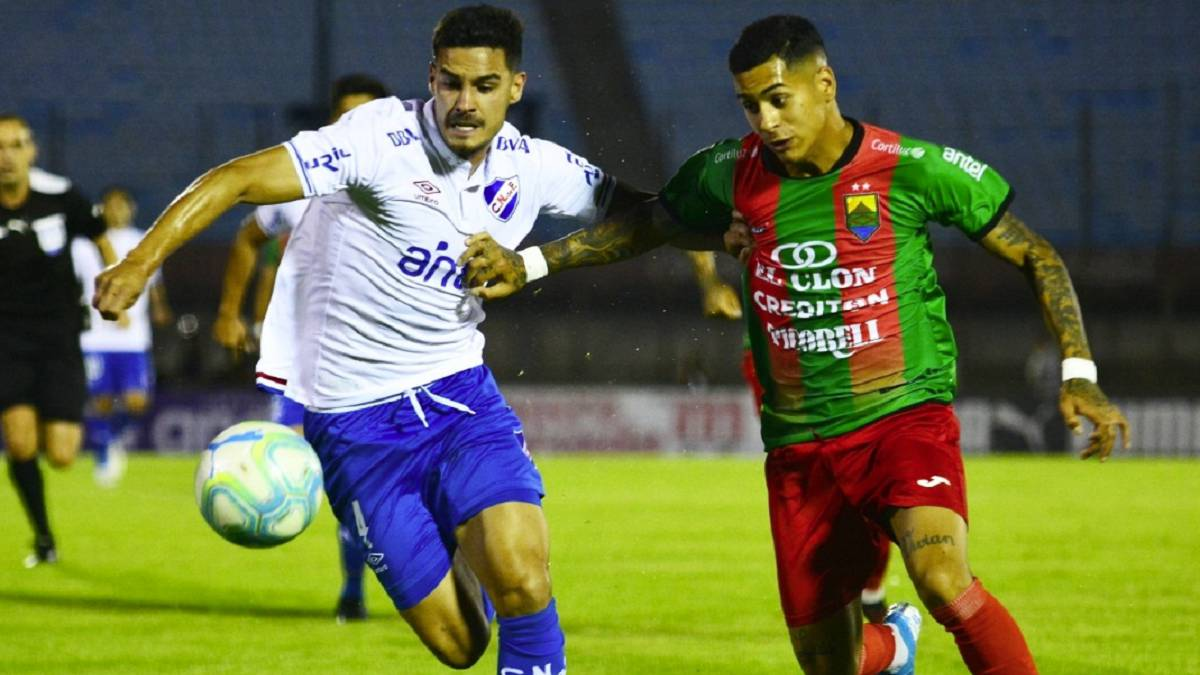 Nacional-retakes-the-lead-in-a-game-of-real-madness