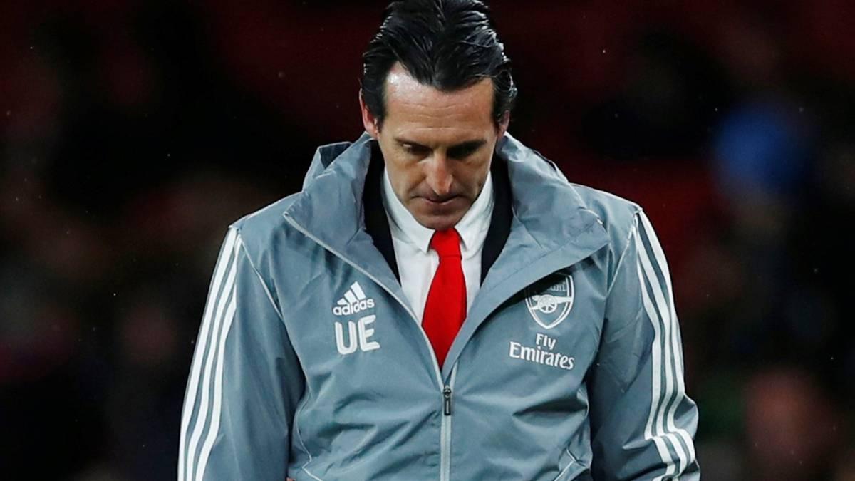 Arsenal-says-goodbye-to-Emery