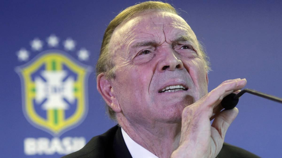 FIFA-sanctions-CBF-president-Ricardo-Teixeira-for-life-for-bribery