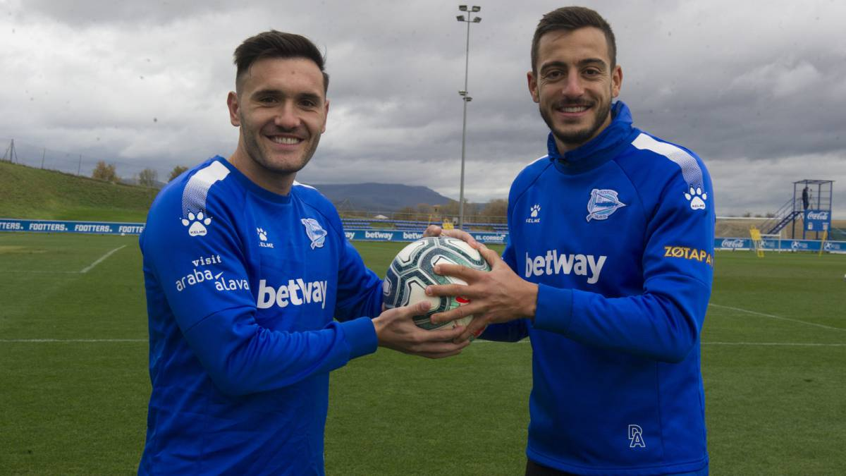 Lucas-Joselu-are-the-deadliest-couple-after-Messi-Suárez