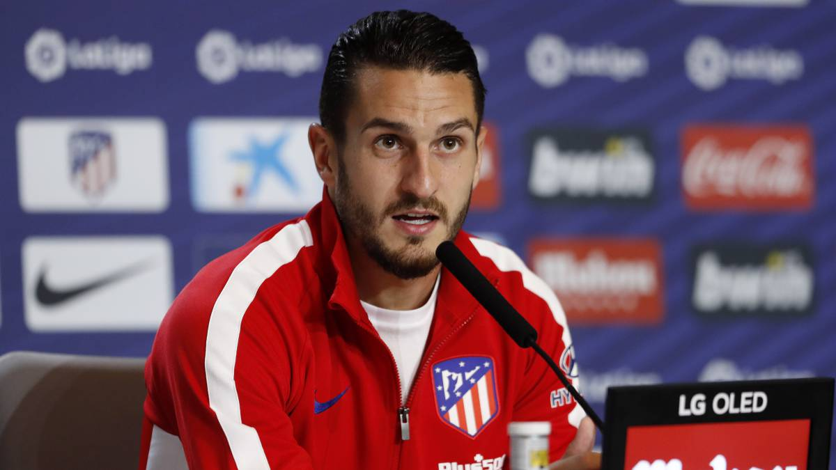 "Koke:-""Griezmann-gave-everything-here-and-thanks-now-he's-a-rival"""