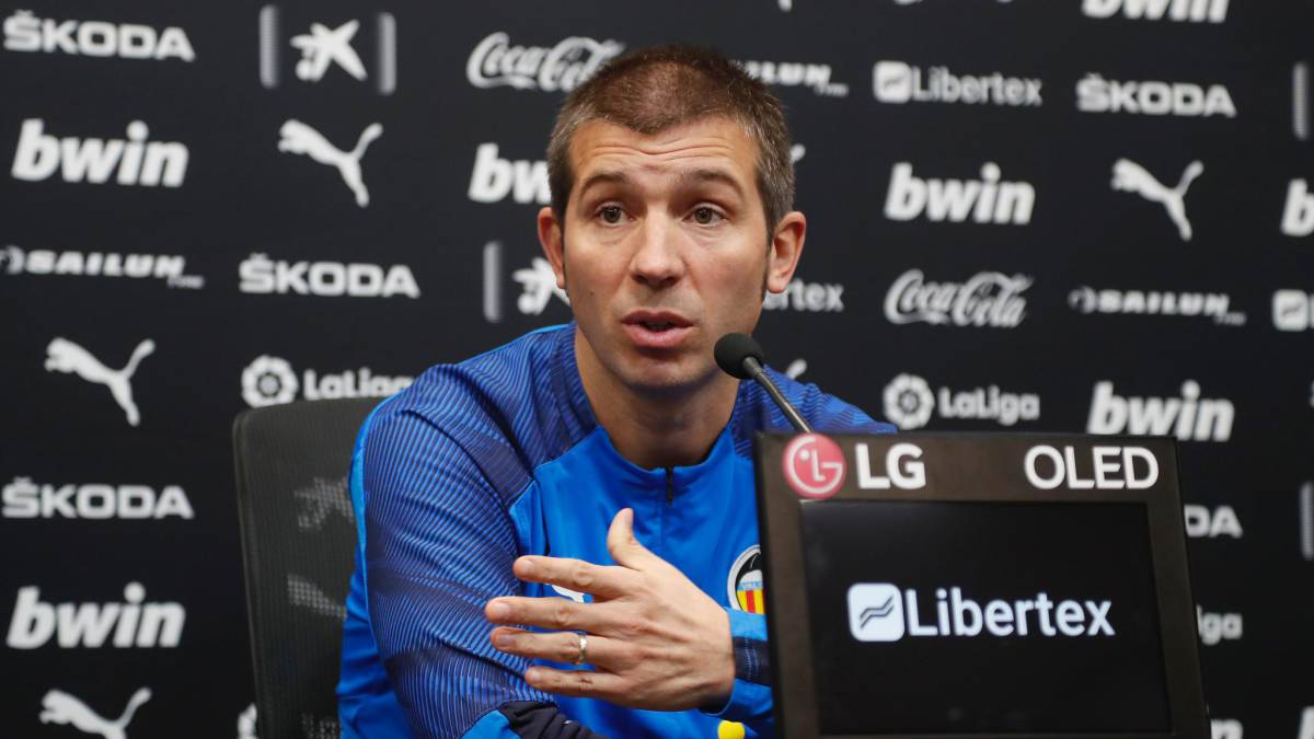 """Celades:-""""In-no-match-have-we-had-the-level-we-would-like-during-the-90-minutes"""""""