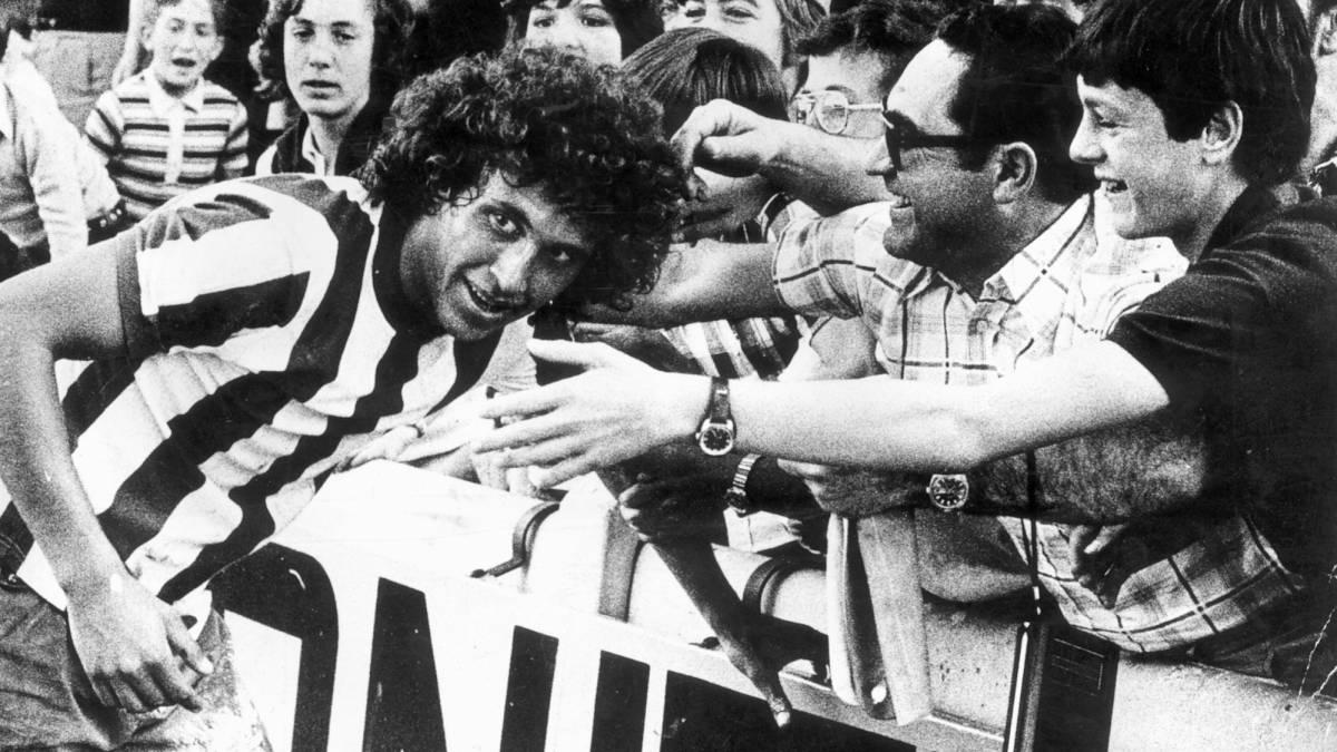 Valdano-began-his-Madrid-legend-in-Vitoria