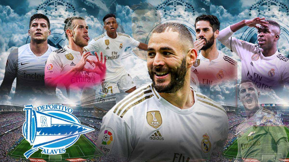 'Operation-Trident':-Benzema-looks-for-two-companions