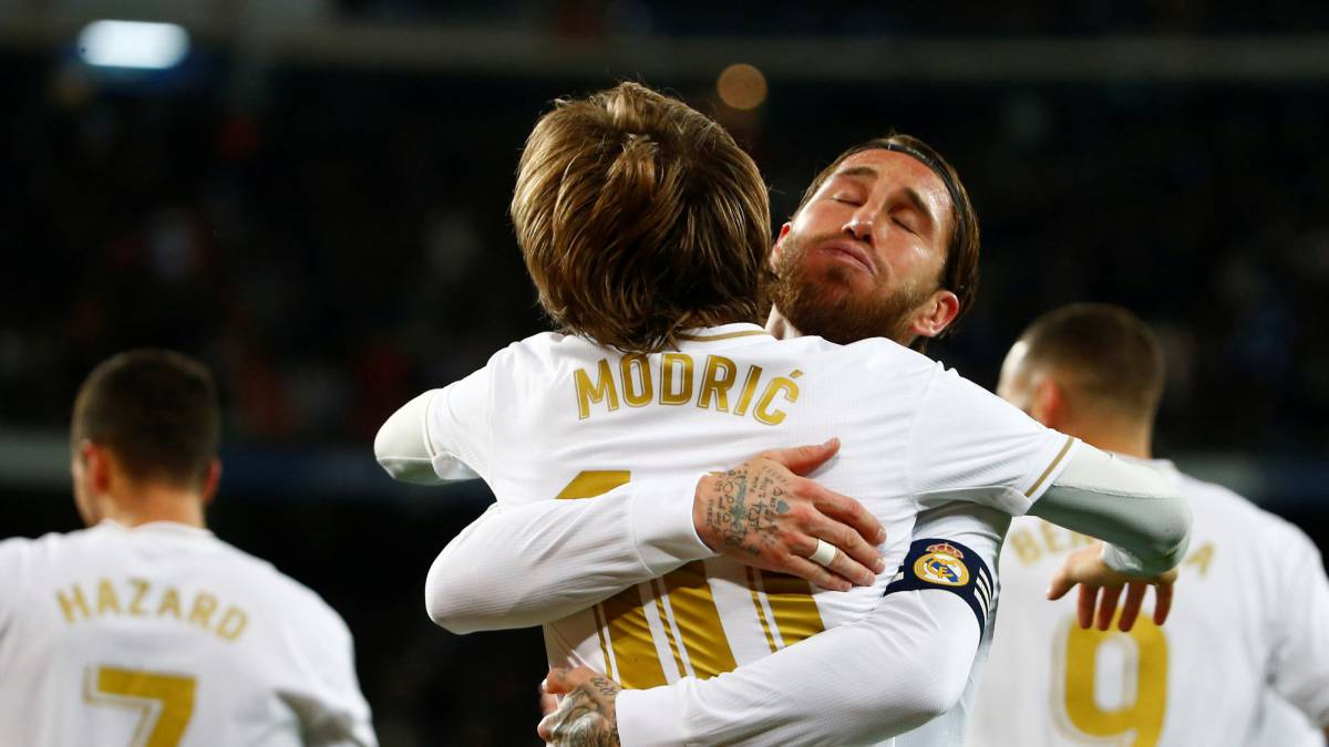 Alavés---Real-Madrid:-schedule-TV-and-how-to-watch-LaLiga-online