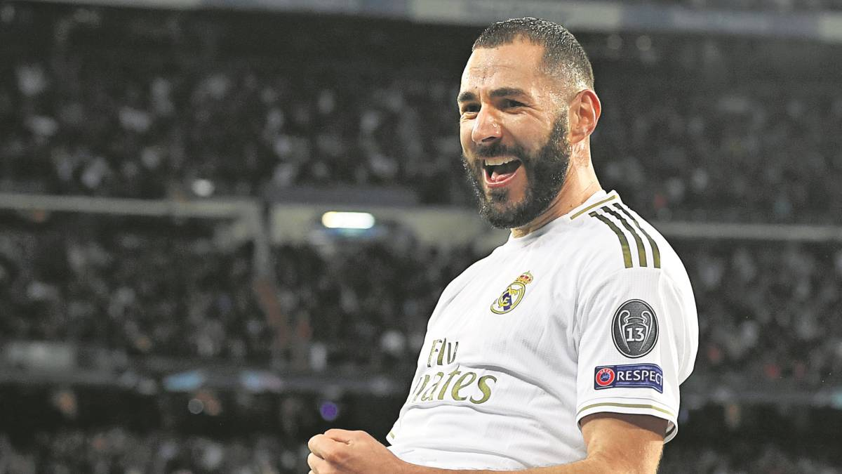 Benzema-keeps-his-pulse-to-achieve-his-first-Pichichi