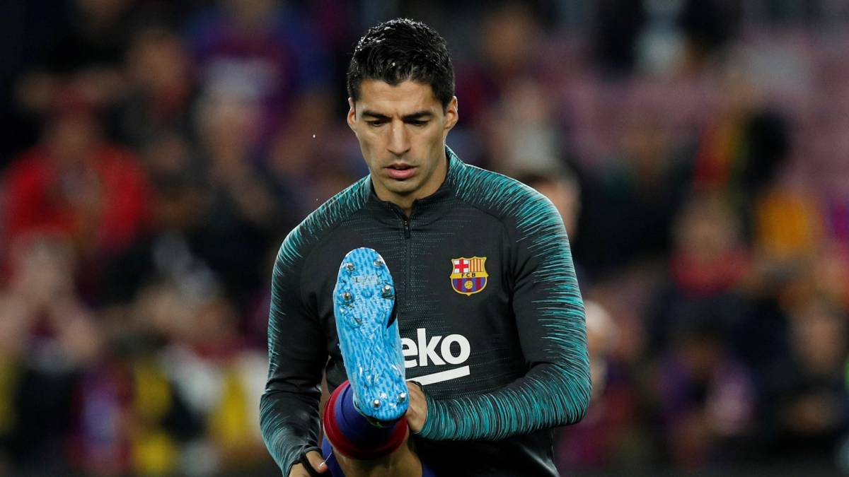 The-three-strikers-Luis-Suarez-would-sign-for-Barça