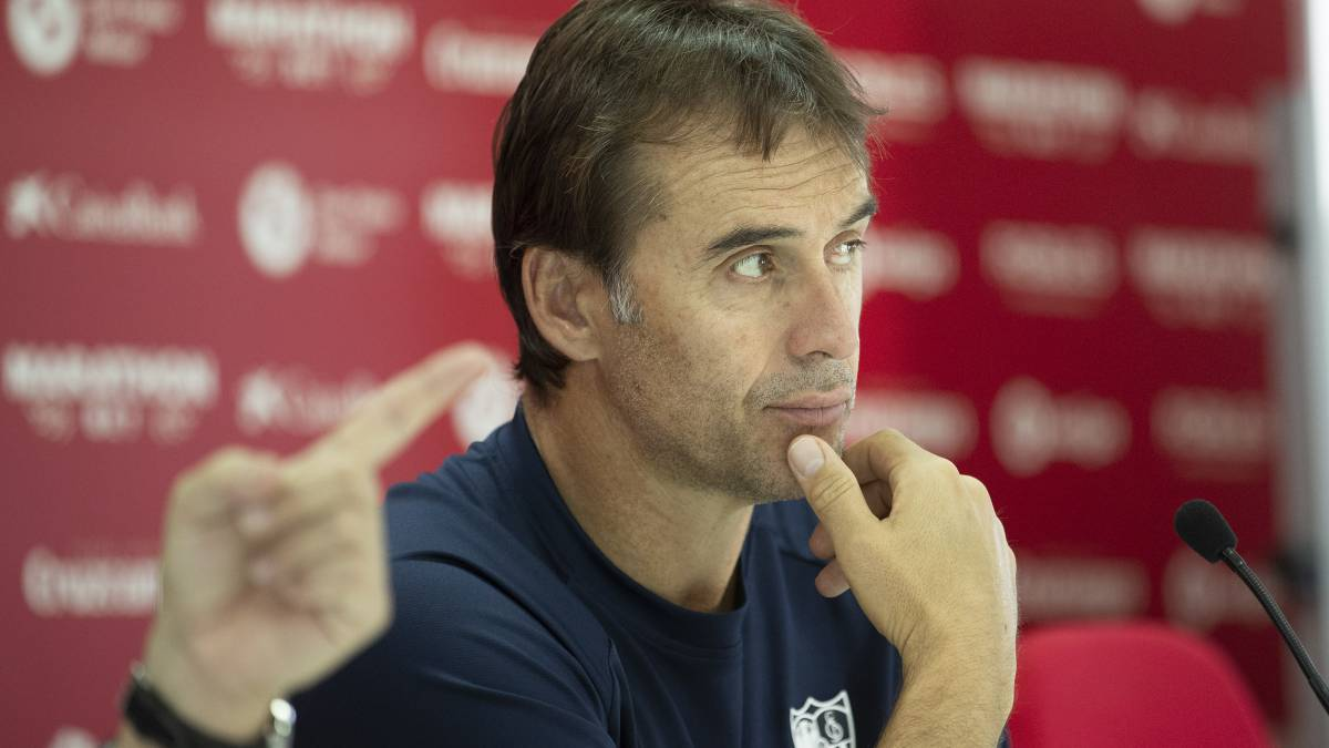 "Lopetegui:-""We-trust-all-players"""