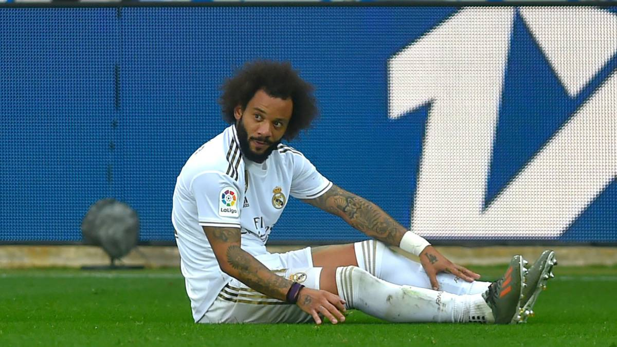 """Marcelo:-""""The-Leagues-are-won-with-victories-like-today"""""""