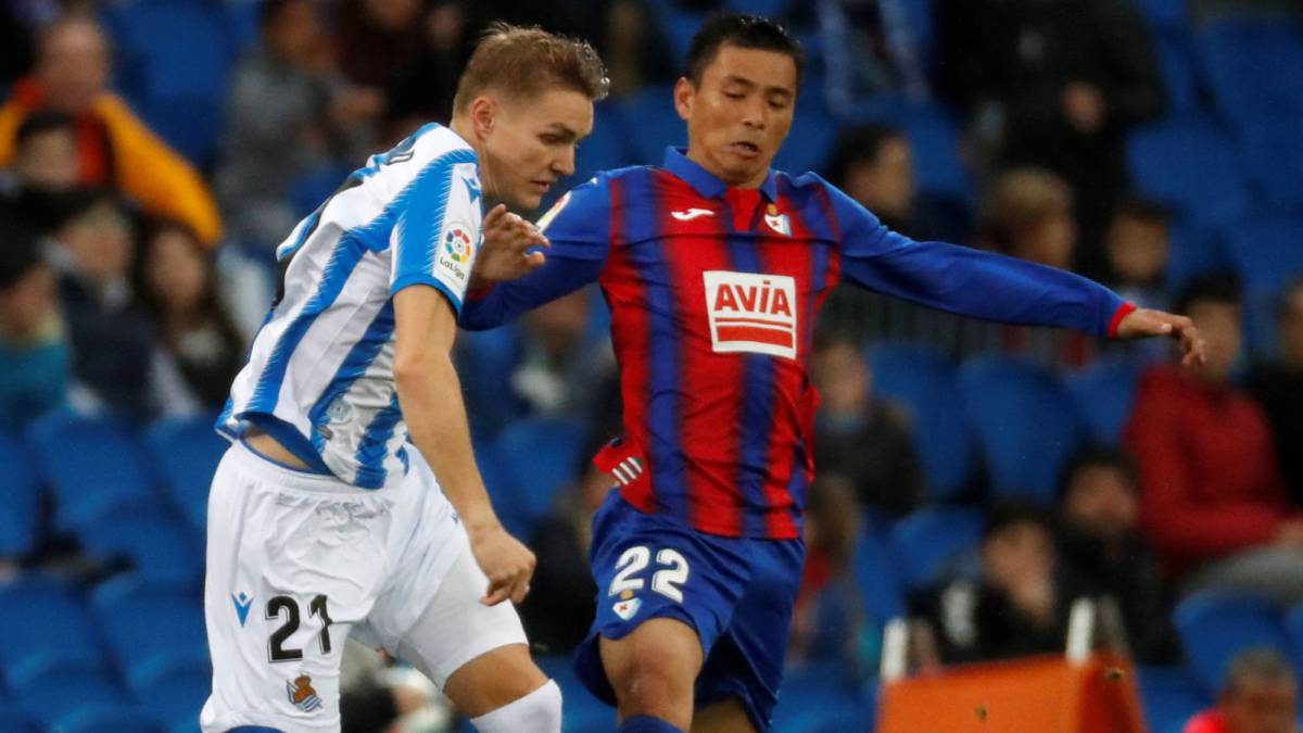 Goal-annulled-to-Oyarzabal