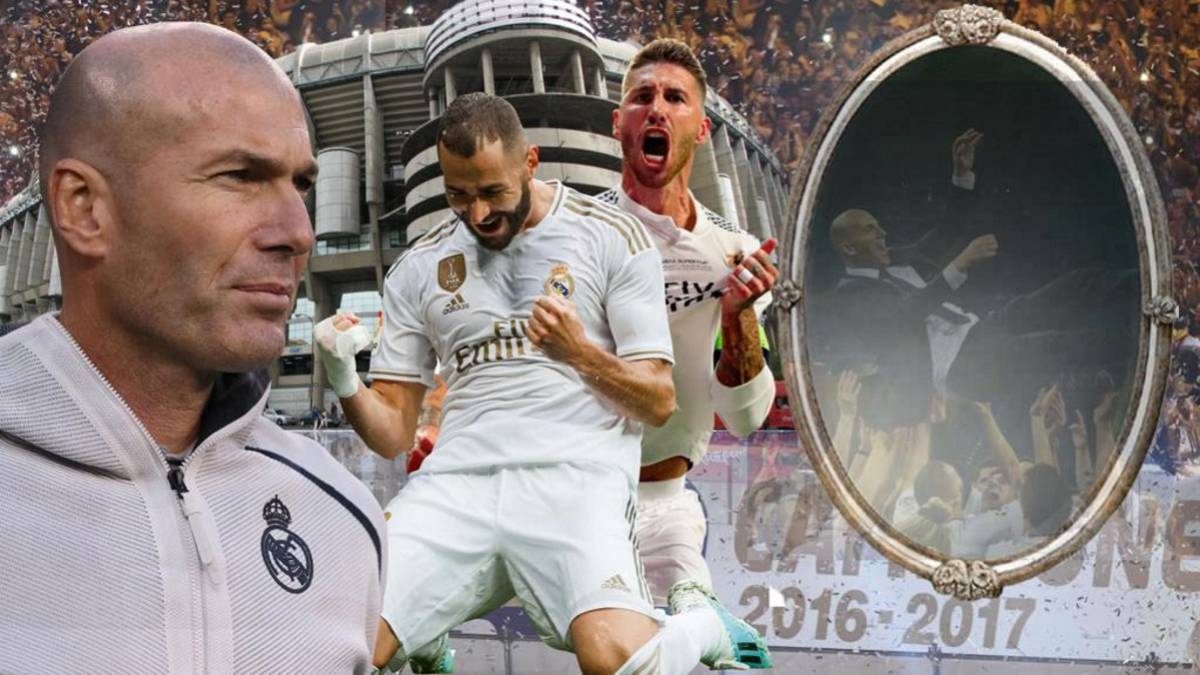 Madrid-gives-champion-signs