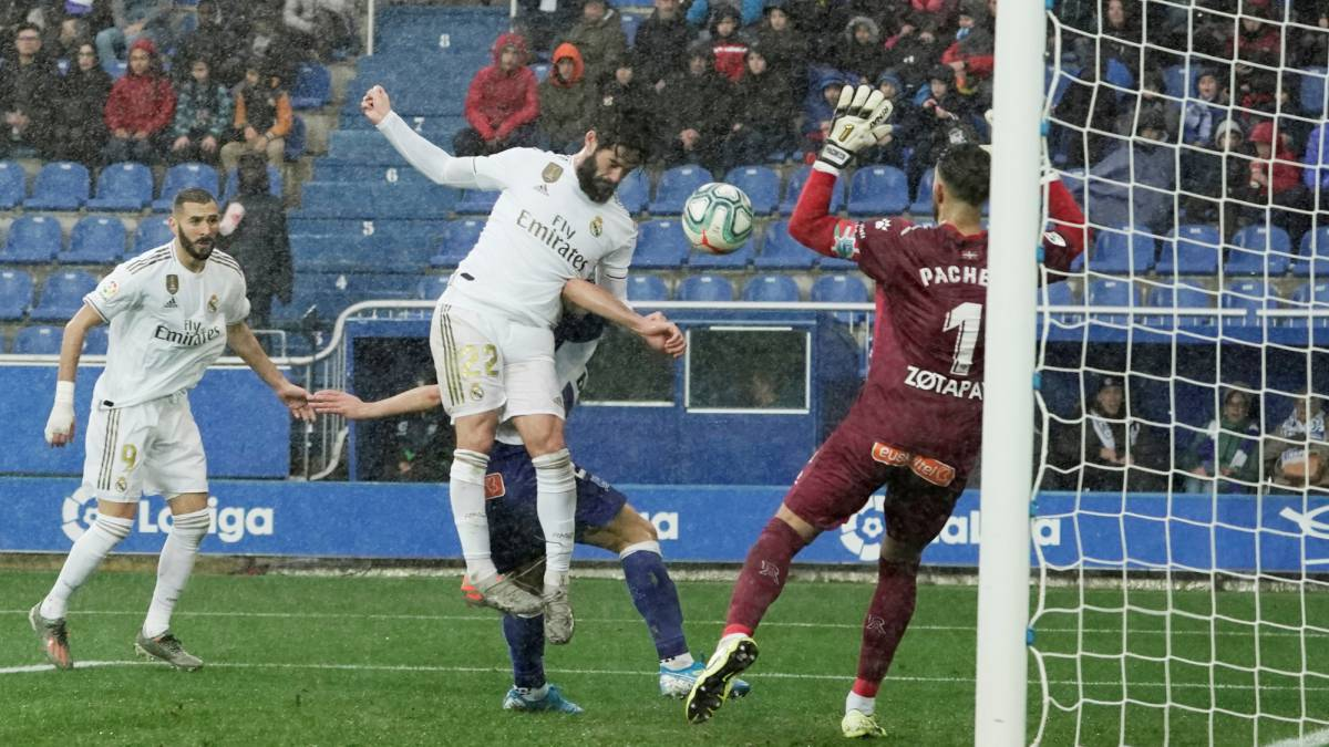 Isco-is-coming-up