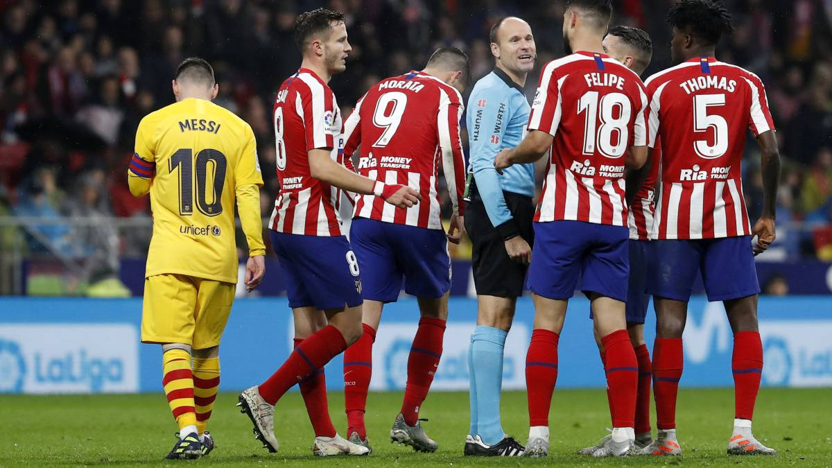 The-Champions-complicates-Atlético-and-conditions-their-future