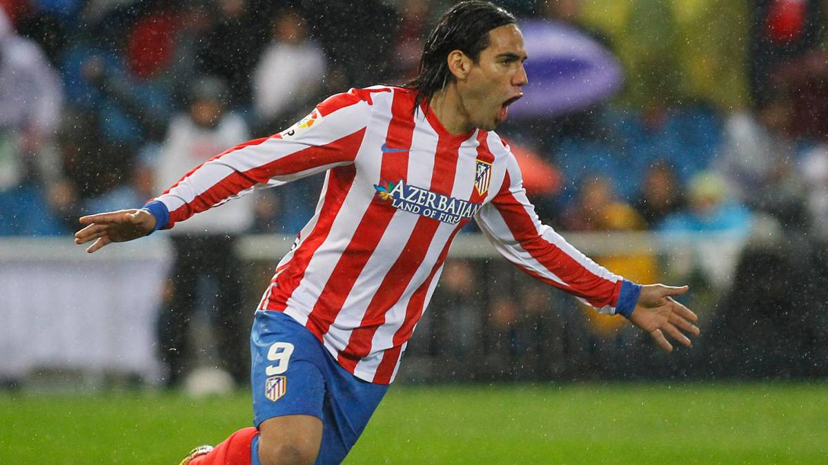 The-tremendous-data-of-Falcao-that-blushes-this-Athletic