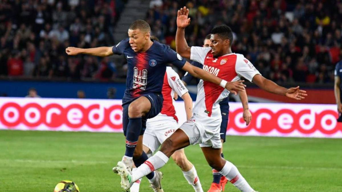 Monaco-PSG-will-be-held-on-January-15