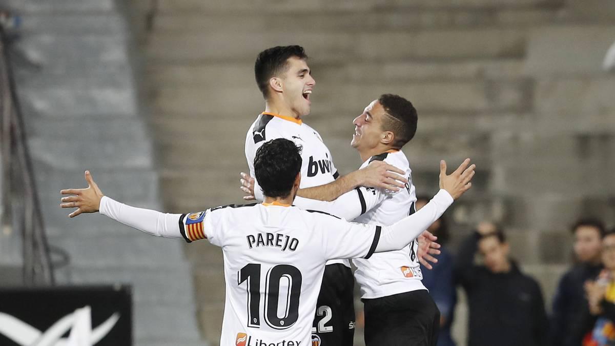 Valencia:-Maxi-and-Rodrigo-already-form-an-'unlimited-society'