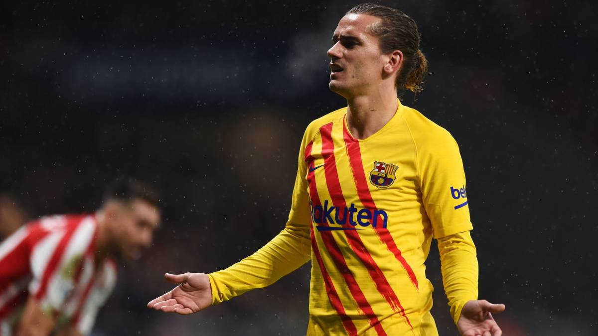 """The-song-""""Griezmann-die""""-denounced-by-the-RFEF-and-LaLiga"""