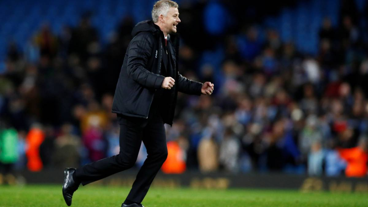 Solskjaer-reinforced-after-his-most-complicated-week-at-the-helm-of-United