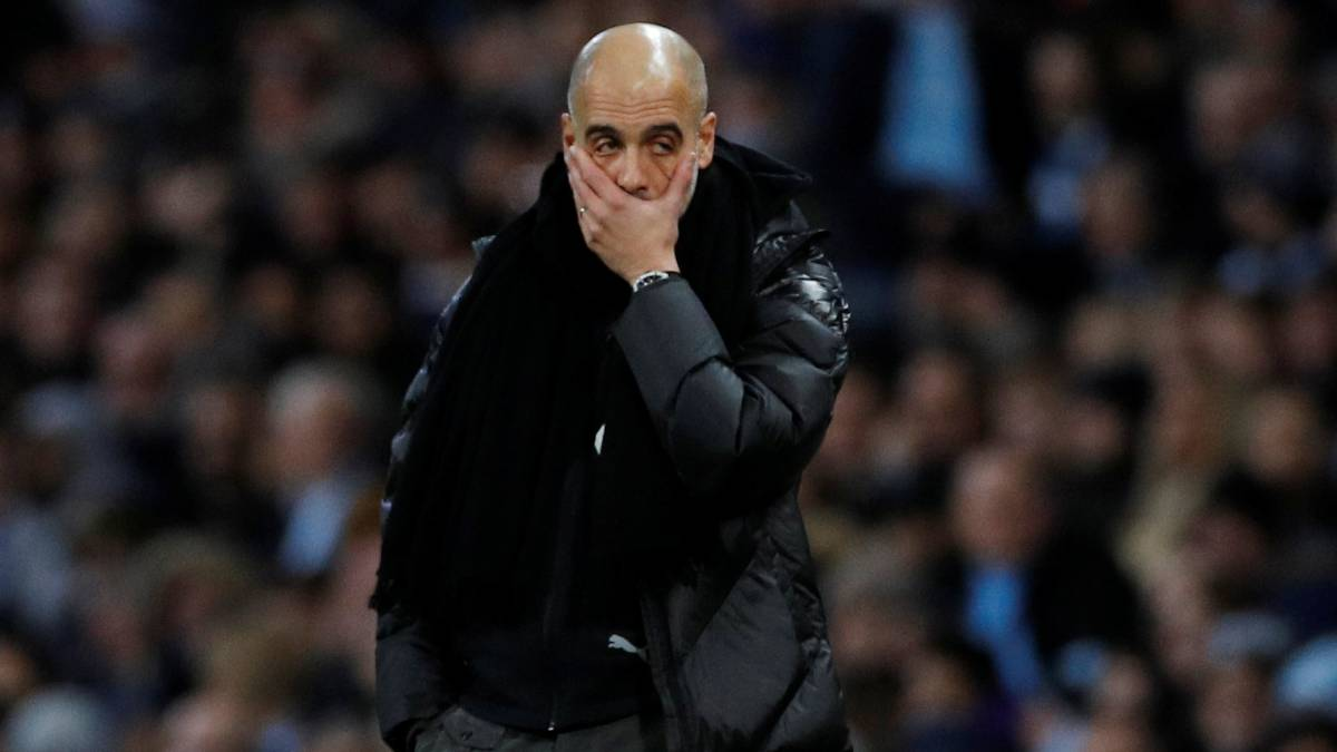 "Guardiola:-""We-may-not-be-there-to-compete-against-the-best"""