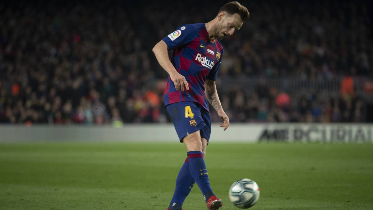 MD:-Barça-changes-its-mind-with-Rakitic