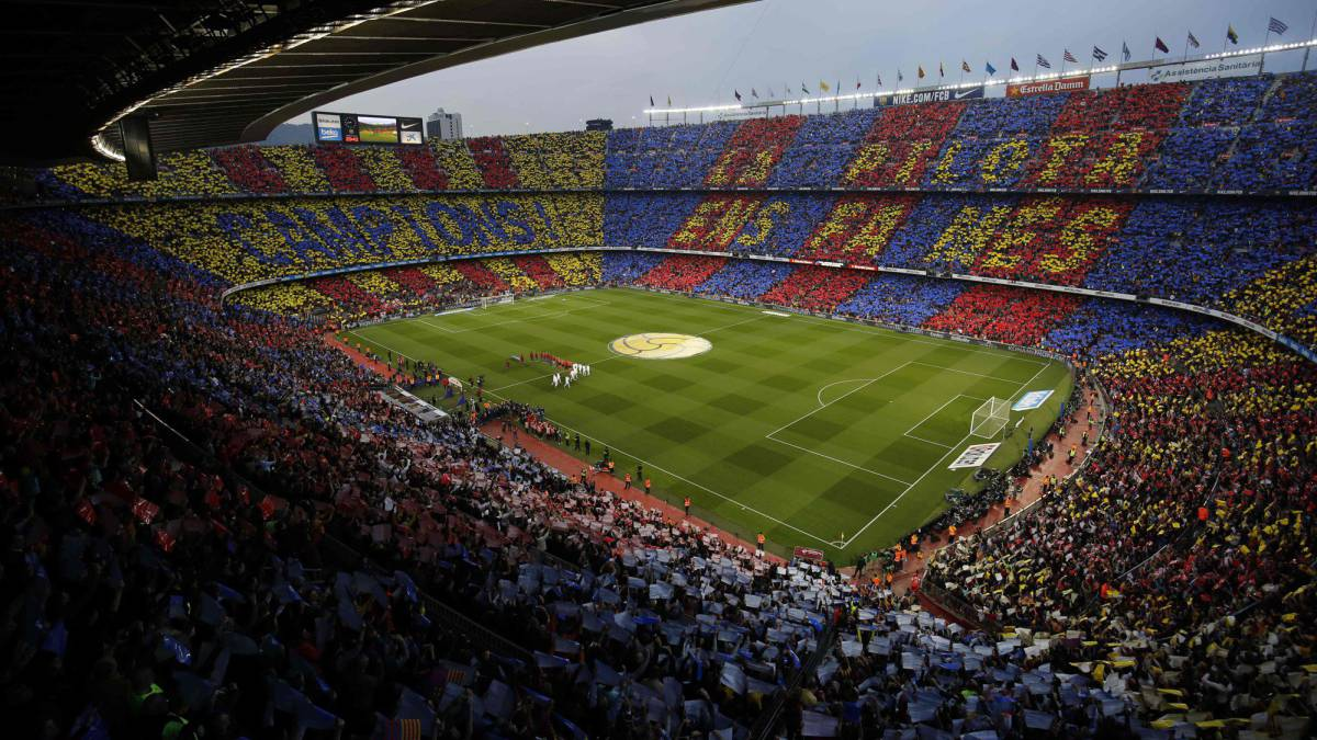 The-RFEF-can-take-the-Classic-to-neutral-field-by-force-majeure