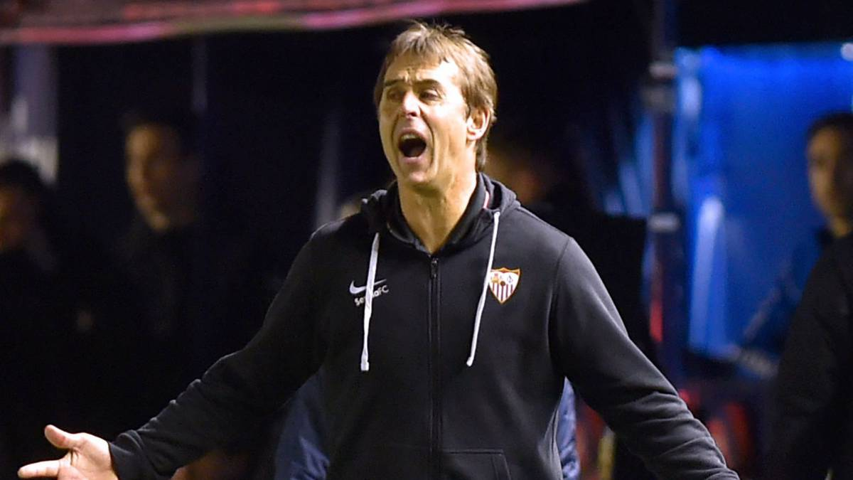 Lopetegui-takes-eight-youth-players-to-Cyprus