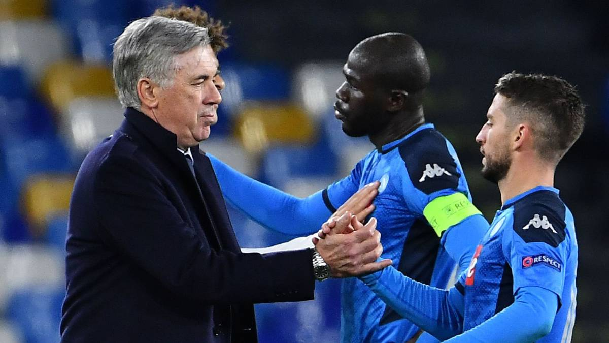 The-reasons-that-led-to-the-dismissal-of-Ancelotti